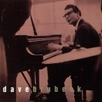 Dave Brubeck - This Is Jazz 3 (CD)