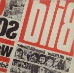 Die BildKiller: GegenBILDlieder (LP)