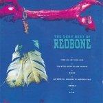 Redbone - The Very Best Of (LP)
