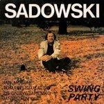 Sadowski - Swing Party (LP)