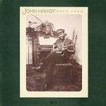 John Handy - Hard Work (LP)