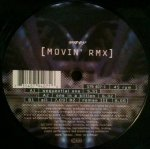 U96 - Movin' (Rmx) (12)