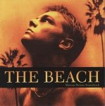 The Beach (Motion Picture Soundtrack) (CD)
