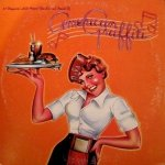 41 Original Hits From The Sound Track Of American Graffiti (2LP)