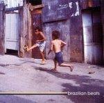 Brazilian Beats (CD)