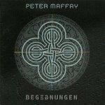 Peter Maffay - Begegnungen (CD)