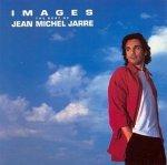 Jean Michel Jarre - Images: The Best Of Jean Michel Jarre (CD)