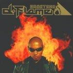D-Flame - Basstard (CD)