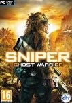 Sniper: Ghost Warrior (PC-DVD)