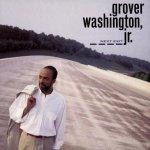 Grover Washington, Jr. - Next Exit (CD)
