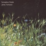 James Yorkston - Someplace Simple (CD)