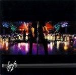 Metallica - S&M (2CD)