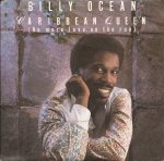 Billy Ocean - Caribbean Queen (No More Love On The Run) (7)