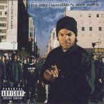 Ice Cube - AmeriKKKa's Most Wanted (CD)