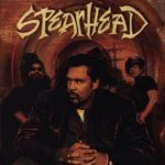 Spearhead - Chocolate Supa Highway (CD)