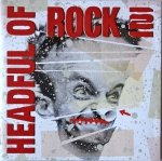 Headful Of Rock 2 (CD)