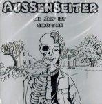 Die Zeit Ist Gekommen - Aussenseiter (CD)