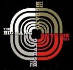 The Big Band - Big Black Hole EP (CD)