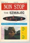Non Stop 4 (187) Kwiecień 1988