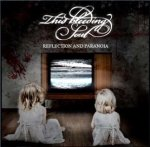 This Bleeding Soul - Reflection And Paranoia (CD)