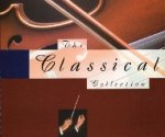 The Classical Collection (2CD)