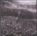 Machinedrum - Vapor City (CD)