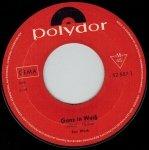 Roy Black - Ganz In Weiss (7)