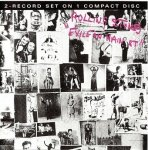 Rolling Stones - Exile On Main St (CD)