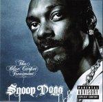 Snoop Dogg - Tha Blue Carpet Treatment (CD)