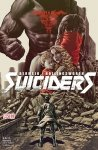 Suiciders #6 (Nov 2015)