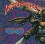 Monster Magnet - Superjudge (CD)