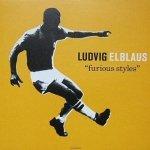 Ludvig Elblaus - Furious Styles (12)