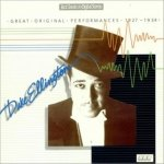 Duke Ellington - Duke Ellington (Great Original Performances 1927 - 1934) (LP)