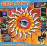 Goa Party - The Summer Edition 2004 (2CD)