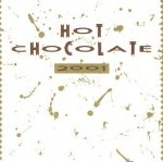 Hot Chocolate - 2001 (CD)