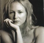 Jewel - Spirit (CD)
