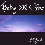 Floating Stone - Segue (2CD)
