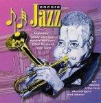 Dizzy Gillespie - Jazz Encore (CD)