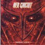 Red Circuit - Trance State (CD)