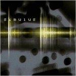 Simulus (CD)