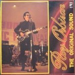 Roy Orbison - The Original Sound (LP)