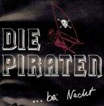 Die Piraten ... Bei Nacht (CD)