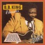 B.B. King - Classics (CD)