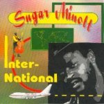 Sugar Minott - International (CD)