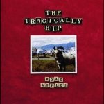 The Tragically Hip - Road Apples (CD)
