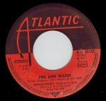 Wilson Pickett – Fire And Water (7)