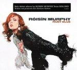 Róisín Murphy - Ruby Blue (CD)