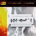 Hyperdex-1-Sect - Metachrome (Maxi-CD)