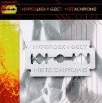 Hyperdex-1-Sect - Metachrome (Maxi-CD)