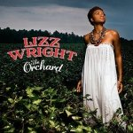 Lizz Wright - The Orchard (CD)